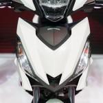 3655677_Xe_Tinhte_vn-Honda-Winner-150-7