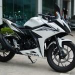 3719012_Xe.Tinhte.vn-Honda-CBR150R-2016-7