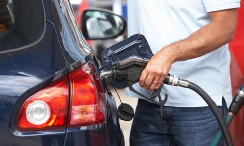 8 meo tiet kiem xang tai xe can nho 1609 Chỉ 8 bí kíp đơn giản giúp bạn lái ô tô tiết kiệm xăng hơn