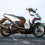 Autopress_vn-Honda-Vario (2)