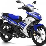Bảng-giá-xe-Yamaha-cập-nhật-tháng-32016-1