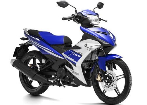 Bảng giá xe Yamaha cập nhật tháng 32016 1 Bảng giá xe Yamaha cập nhật mới nhất tháng 7/2016 tại các đại lý Việt Nam