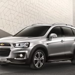 Chevrolet-Captiva-Revv-t11