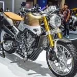 Chiêm-ngưỡng-Honda-CB650-Scrambler-Concept-tại-Bangkok-Motor-Show-2016-1