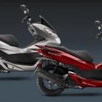 Honda-PCX-125-2017