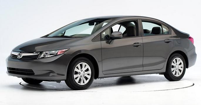 Honda Việt Nam triệu hồi Civic City và CR V để thay thế bộ phận thổi túi khí Honda Việt Nam triệu hồi xe Civic, City và CR V để thay thế bộ phận thổi túi khí