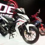 Honda-Winner-150_Pandulajudotcomdotmy-7