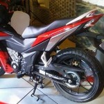 Honda-Winner-bi-lanh-nhat-tai-Sai-Gon-anh-3