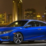 Honda_Civic_Coupe_2016_IIHS (5)