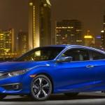 Honda_Civic_Coupe_2016_IIHS (5)