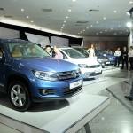 Khai mac Volkswagen (3)