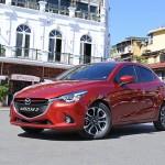 Mazda2-2_THXD