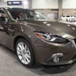 Mazda3-2017-co-gi-moi-768x507
