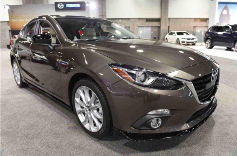Mazda3 2017 co gi moi 768x507 Đánh giá xe Mazda 3 2017 về nội ngoại thất và thông số kỹ thuật