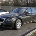 Mercedes-S-class-Facelift-002