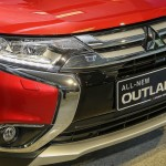 Mitsubishi_Outlander_2016 (2)