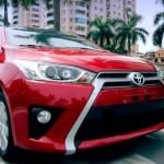 Những-lý-do-khiến-Toyota-Yaris-2016-được-ưa-chuộng-2