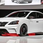 Nissan-Sentra-Nismo-Concept-front-three-quarters-022