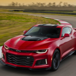 Ra-mắt-Chevrolet-Camaro-ZL1-2017-hình-ảnh-đầy-mạnh-mẽ-12