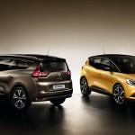 Renault_Grand_Scenic_2016 (4)