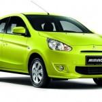 So-sánh-Kia-Morning-và-Mitsubishi-Mirage-về-hình-ảnh-giá-bán-1