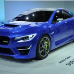 Subaru-WRX-Concept-Car main