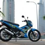 Suzuki-Raider-2-5181-1390283214