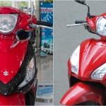 Suzuki_Address_and_Honda_Vision