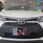 Toyota-Corolla-Altis-X-1_1