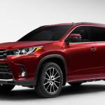 Toyota-Highlander-2017-chính-thức-ra-mắt-với-hộp-số-tự-động-8-cấp-5