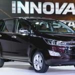 Toyota-Innova3