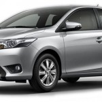 Toyota-Vios-2016-Bac-1D4