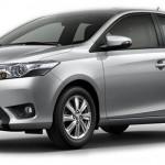 Toyota-Vios-2016-Bac-1D4