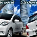 Toyota-Yaris-xuất-hiện-phiên-bản-mới-tại-Việt-Nam-1