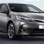 Toyota_Corolla_2017 (1)
