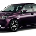 Toyota_Corolla_Axio_50th-Anniversary (1)
