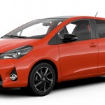 Toyota_Yaris_Orange_Edition (3)