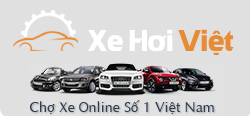Xe Hơi Việt - Chợ Mua Bán Xe Online hàng đầu Việt Nam.