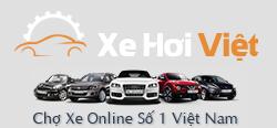 Xe Hơi Việt - Chợ Mua Bán Xe Online hàng đầu Việt Nam.