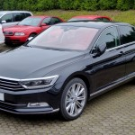 VW_Passat_B8_Limousine_2.0_TDI_Highline