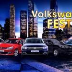 Volkswagen (5)
