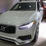 Volvo-XC90-R-Design-2