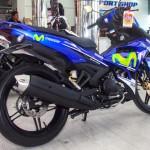 Yamaha Movistar giadinhvietnam (1)