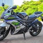 Yamaha-R15-SE-2016-6280-7201-1465874402