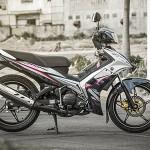 Yamaha-Spark-RX135i-0-1-2665-1462290174
