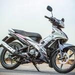 Yamaha-Spark-RX135i-20-1924-1462290174