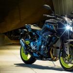 Yamaha_MT10_2016 (1)