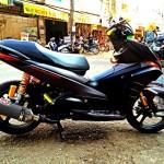 air-blade-110-do-che-mu-cuc-phong-cach-tai-vn-5503-1461923525-57232ec5c06af