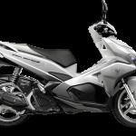 air-blade-125cc-2016-gia-ban-hinh-anh-danh-gia-chi-tiet-19