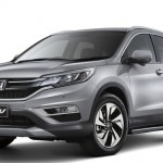autopro-honda-cr-v-limited-edition-1-1465962301516-crop1465962307543p